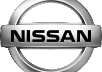 Nissan named one of the world's most valuable brands