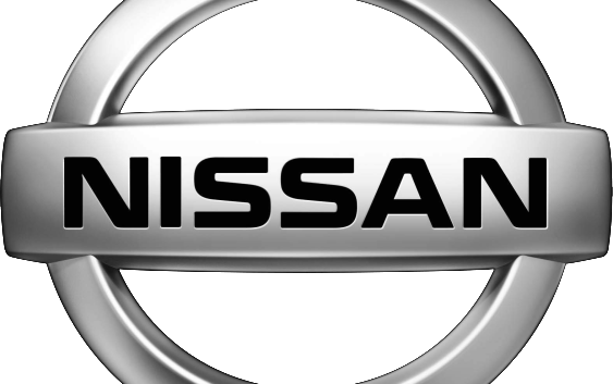 Nissan, automotive brand, Value of the Nissan , Nissan Pr, car brands chennai, Interbrand's 2015, business news Chennai